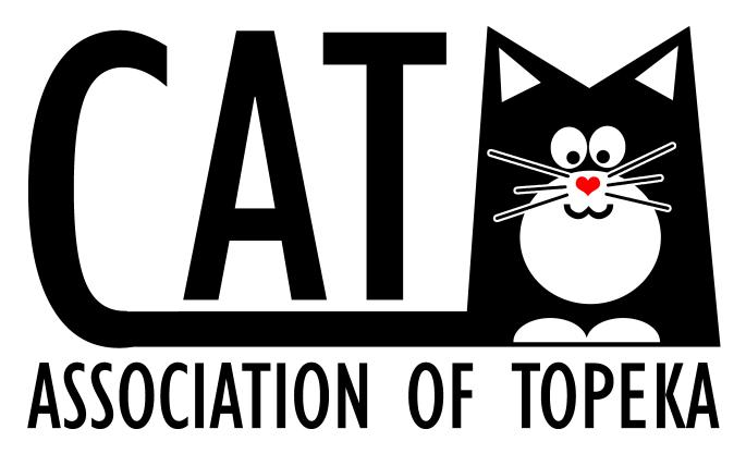 C.A.T. s Official Spokescat Look for Astra on Facebook with news, alerts and special announcements! MARK YOUR CALENDARS March 18th - April 15th The Easter Basket will be at C.A.T. full of eggs stuffed with candy and prizes!
