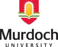 MURDOCH RESEARCH REPOSITORY This is the author s final version of the work, as accepted for publication following peer review but without the publisher s layout or