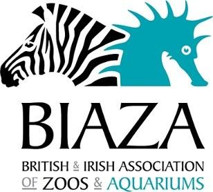Encouraging and Supporting Scientific Research Alongside the services that our staff provide for the zoo many of them are active members or chairs of external boards and institutions as well.