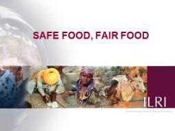 (http://safefoodfairfood.wordpress.