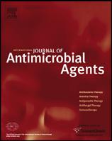 com/locate/ijantimicag Antimicrobial susceptibility of Streptococcus pneumoniae isolates from vaccinated and non-vaccinated patients with a clinically confirmed diagnosis of community-acquired