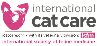 International Cat Care - Practice Members Practice Name Cat Friendly Award Website City Country AdelaideVet - Trinity Gardens Gold http://www.adelaidevet.com.