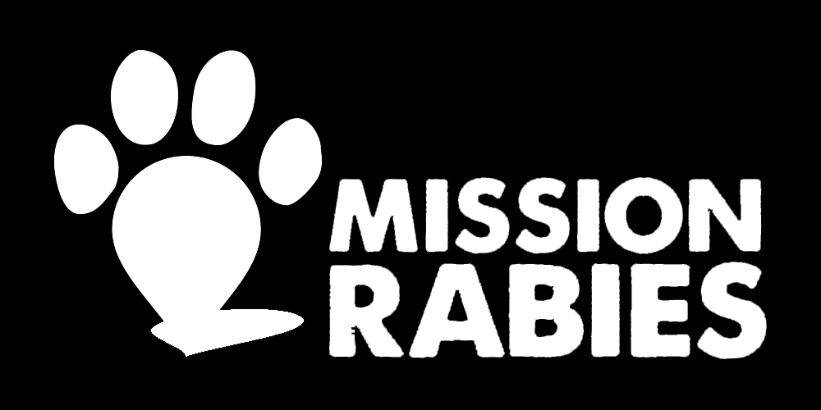 The Mission Rabies and