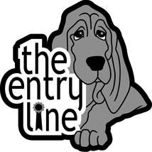 ENTRY FEES CHAMPIONSHIP SHOW Entry fee per dog, per show...$30.00 Listing Fee per dog, per show...$9.60 Exhibition Only...$10.00 Baby Puppy (Fri., Sat., Sun.).................................... $12.