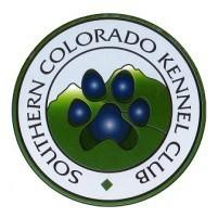 THE BARKER Southern Colorado Kennel Club Newsletter January 2017 Extra! Extra! Bark All About It! Annual Awards Dinner! The Annual Awards Dinner will be held on January 28, 2017 at 2PM.