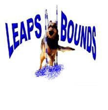 Leaps N Bounds Canadian Association of Rally Obedience Entry Form for July 16-17, 2011 Handler s Name: Address: Owner if not Handler: City/Province: Postal Code: Telephone: ( )