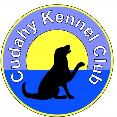 CANINE CAPERS September 2015 www.cudahykennelclub.org Like us on Facebook! Post about our classes on Yelp!