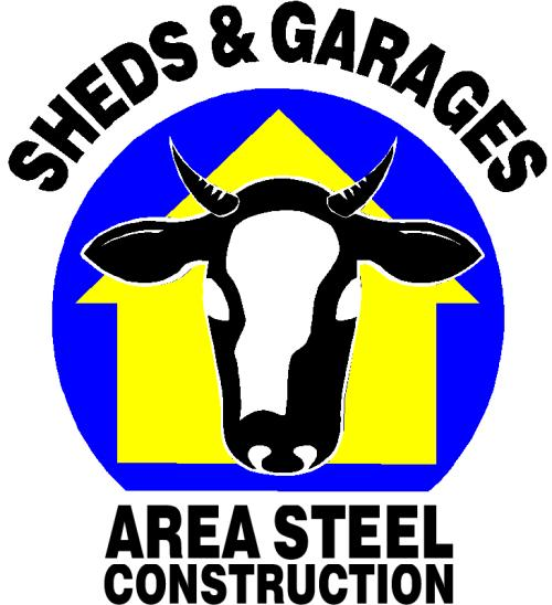 Fred s Pass Positive Dog Training Club Inc would like to thank Geoff & the team at Area Steel for their patience, assistance and generosity which has made our long awaited Club Shed a reality.