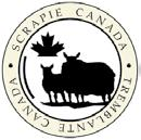 Overview of the Voluntary Scrapie Flock Certification Program The voluntary Scrapie Flock Certification Program (VSFCP) is a risk management program for the Canadian sheep and goat industries,