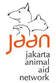 Working Together The collaborative Dog Meat-Free Indonesia campaign was founded by Jakarta Animal Aid Network, Change For Animals Foundation, Animal Friends Jogja and Humane Society International, in