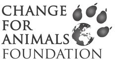org Jakarta Animal Aid Network (JAAN) was established in 2008 and is committed to raising awareness of animal cruelty issues and to promoting the compassionate treatment for all animals.