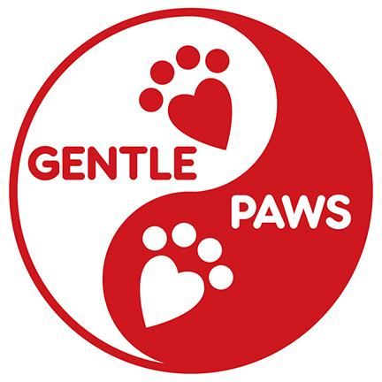 Feline Environmental Enrichment Gentle Paws www.gentlepawsdogtraining.