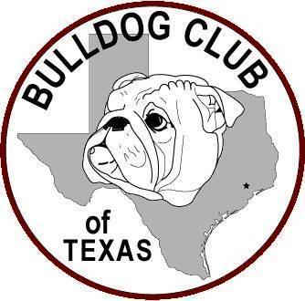 PREMIUM LISTS Specialty Shows (Indoors, unbenched) BULLDOG CLUB OF AMERICA DIV.