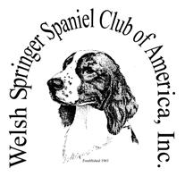 What constitutes a Rescue Animal? Welsh springer spaniels in the following situations: 1. Immediate peril 2. Strays 3. Relinquished to shelters 4.