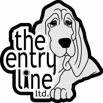 ENTRY FEES Entry of each dog, per trial... $28.00 Exhibition Only... $ 6.00 Listing Fee per dog, per trial... $ 9.60 Prepaid Catalogue... $ 4.00 All fees include HST and are in Canadian funds.