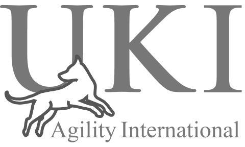 SCHEDULE OF AGILITY (held under UK Agility International Rules & Regulations) NAME UKI Agility Trial DATE March 4, 2018 411 Wittner Road, Kamloops, B.C. Unheated Barn, dirt
