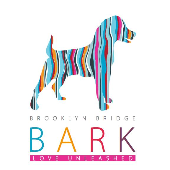 TRAINING CLASSES ENROLLMENT FORM OWNER INFO Name: (last) (first) Mailing Address City ST Zip home cell email Spouse/Partner Info: Name: cell email Veterinarian Info: (Check one) Brooklyn Heights Vet