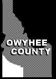 Would you like to learn more about all the 4-H projects and activities in Owyhee County?