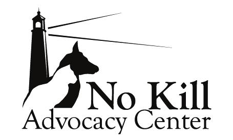 The No Kill Equation Two decades ago, the concept of a No Kill community was little more than a dream. Today, it is a reality in many cities and counties nationwide and the numbers continue to grow.