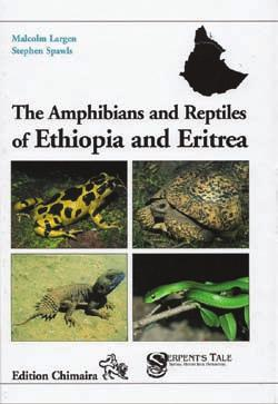 Book Reviews & publications received 309 many Geographic Distribution notes for introduced herps.