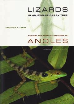 314 Book Reviews & Publications Received Herpetological Review, 2011, 42(2), 314 316.