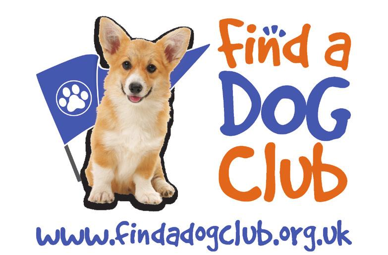 We would like to thank you in advance for applying to register your dog on the Activity Register.