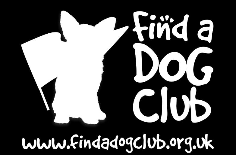 The Activity Register is open to all dogs, of which over half are crossbreeds and working Sheepdogs, however there are lots of other breeds registered from Chihuahuas through to Great Danes!