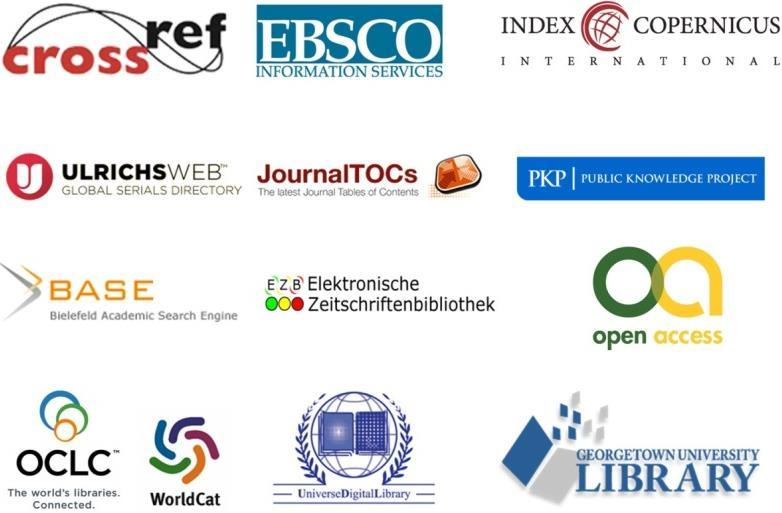The IISTE is a pioneer in the Open-Access hosting service and academic event management. The aim of the firm is Accelerating Global Knowledge Sharing.