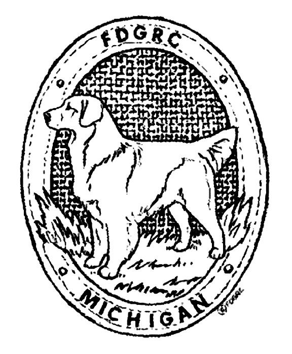 MICHIGOLDEN NEWSLETTER Fort Detroit Golden Retriever Club, Inc. December 2015 NEXT PROGRAM MEETING - March 2016 Topic: TBD Be sure to come and bring your friends.