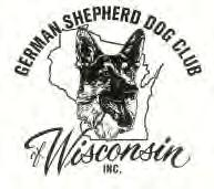 "German Shepherd Dog Club of Wisconsin April 29, 2017...SPRING CLEAN UP Wind - cold and from the North didn't stop anyone of the Spring Clean UP crew! In fact it was an incentive to ""Get-er- done!"