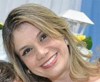 About the Authors Dr. Belchiolina Beatriz Fonseca is Professor of Avian Disease and Poultry Production in Faculty of Veterinary Medicine at Universidade Federal de Uberlândia, Minas Gerais, Brasil.