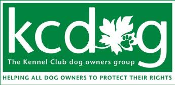 MARCH 2018 35 FROM the board REGISTRATION OF TITLE ADVERTISEMENT At its meeting held on Tuesday 9 January 2018, the Kennel Club Board recommended that the following societies be advertised: NORTH