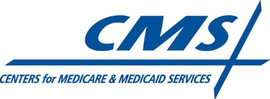 Regulatory CMS Conditions of Participation for Long Term Care Facilities (LTC) CMS Medicare Beneficiary