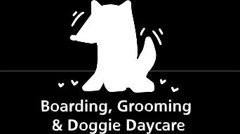 Boarding & Daycare Contract This is a contract between Ruff House Kennel and Daycare, LLC and the Pet Owner, or his agent.