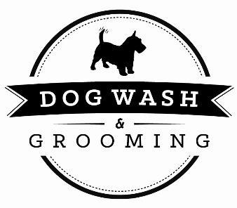 The Dog Wash & Grooming, INC. 46147 National Road St. Clairsville, OH 43950 Phone: 740.296.5495 Web: Thedogwashandgrooming.