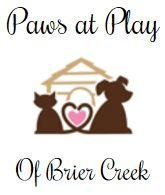 Guest Profile 9108 Glenwood Ave Raleigh, NC 27617 Phone: (919) 785-9495 // Fax: (919) 785-9496 pawsatplayb