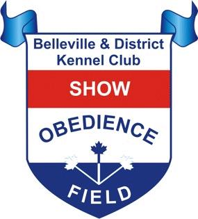JUDGING SCHEDULE Belleville & District Kennel Club Friday, October 23, 2015 Saturday, October 24, 2015 Sunday, October 25, 2015 YARDMEN ARENA QUINTE SPORTS CENTRE 265 Cannifton Road, Belleville ON