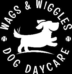 SERVICE CONTRACT THIS AGREEMENT is entered into by and between WAGS & WIGGLES DOG DAYCARE, PART DEUX, LLC (the Wags & Wiggles ) and ( Owner ): 1.