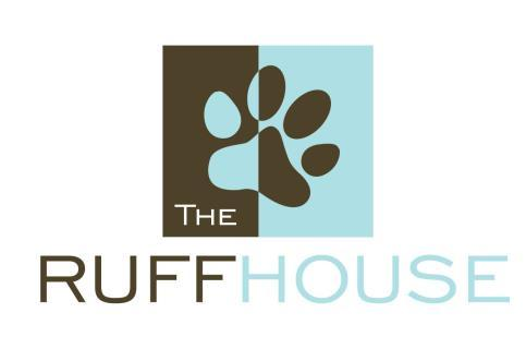 The Ruff House Terms and Conditions, Rules and Policies, Client Agreement and Release Terms and Conditions 1) ACCEPTANCE.