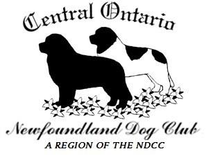 Official Premium List REVISED The Newfoundland Dog Club of Canada Limited Entry National Specialty Draft Test NEWFOUNDLAND DOGS ONLY DRAFT DOG AND BRACE DRAFT DOG CKC Event #152859 Hosted by the