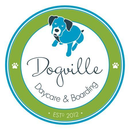 DOGVILLE BOARDING APPLICATION FORM (Please answer all questions.