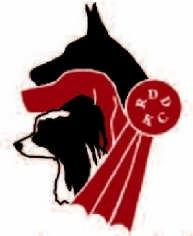 THE RED DEER AND DISTRICT KENNEL CLUB Our 26 th, 27 th, & 2 th Annual Shows 3 ALL BREED CHAMPIONSHIP SHOWS 3 LICENSED OBEDIENCE TRIALS 3 LICENSED RALLY O TRIALS APRIL 5, 6 & 7, 203 FEATURING: