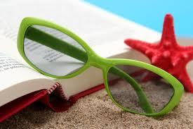 First Day of School August 29th Summer Reading Reading this summer will help keep your skills fresh for next year.