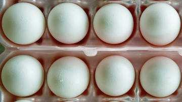Egg recall affects thousands of people STILLWATER, Okla. Fried, scrambled, boiled or deviled, eggs find their way onto the tables in many households across the country.