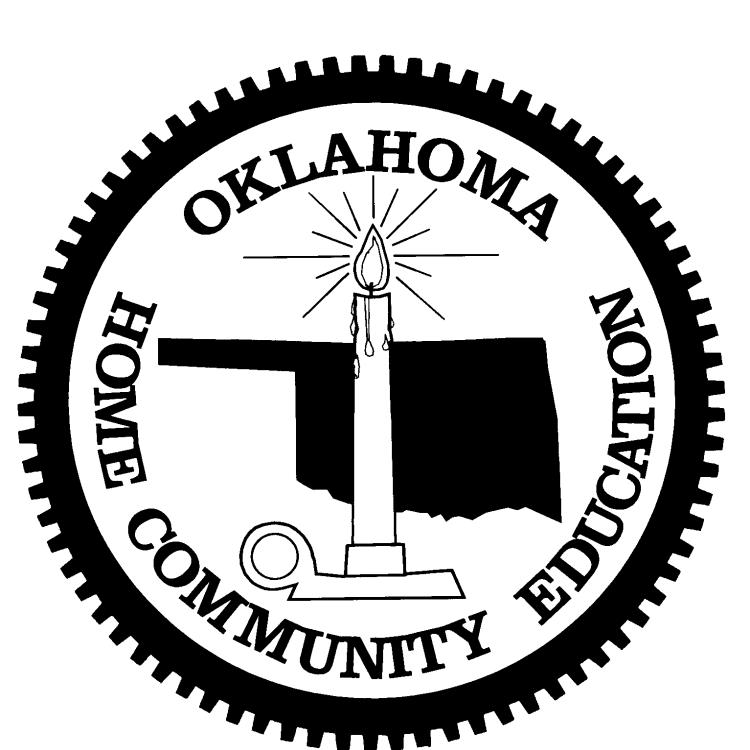 Writing Contest Results Congratulations to the winners of the first Nowata County OHCE Writing Contest Page 9 OKLAHOMA HOME & COMMUNITY EDUCATION Poetry Division I ages 10-13 first place Rikki