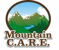 A publication of Mountain C.A.R.E. (http://www.mtncare.