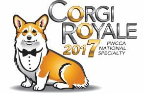 Should the test not fill with Pembroke Welsh Corgis, it will be open to other breeds per the procedures in