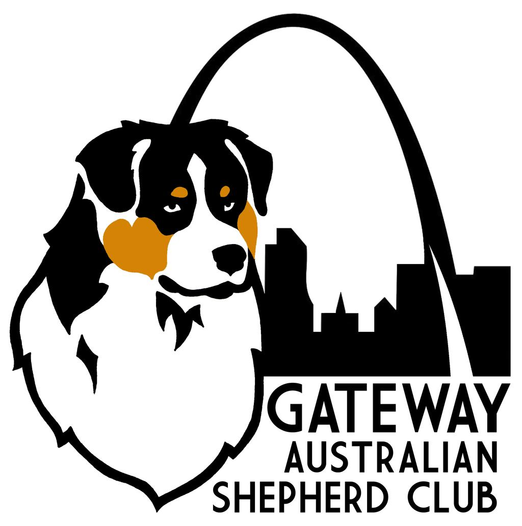Established 1995 CASUAL ATTIRE, PLEASE 3 Days/5 Shows CASUAL DRESS Australian Shepherd Conformation All-Breed Junior Handling 2 Days/2 Trials - All-Breed/Mixed-Breed Agility 2/Days/3 Trials -