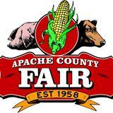 Apache County Poultry Show with Four Corners Poultry Association Apache County Fair 825 West 4th North Saint Johns, AZ 85936