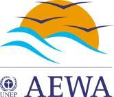 AGREEMENT ON THE CONSERVATION OF AFRICAN-EURASIAN MIGRATORY WATERBIRDS Doc AEWA/EGM IWG 2.